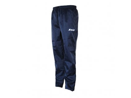 zeus pantalone rain (1)