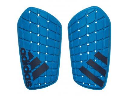Fotbalové chrániče adidas Ghost Climacool