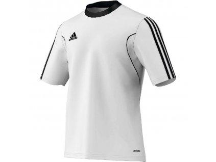 Adidas Dres adidas Squadra