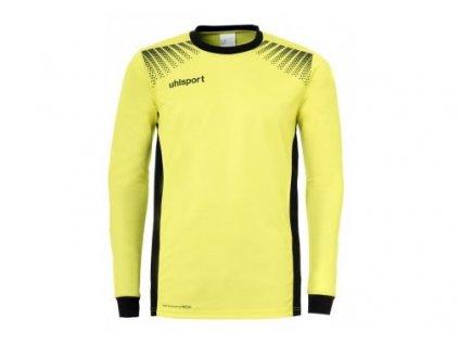 Brankářský dres Goal (6)
