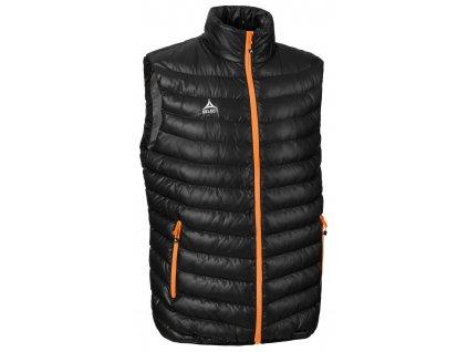 Pánská vesta Select Vest Chievo