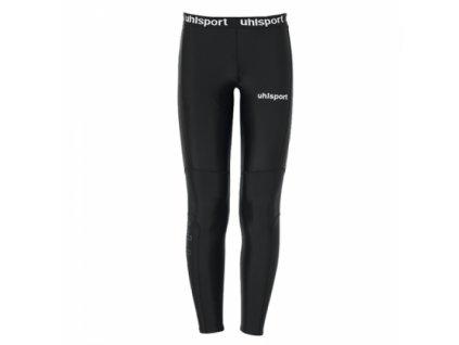 Elastické kalhoty Uhlsport DISTINCTION