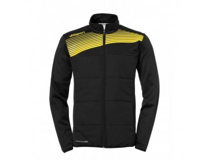 Bunda LIGA 2.0 MULTI JACKET