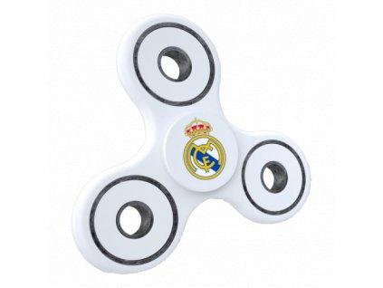 Fidget Spinner Real Madrid (2)