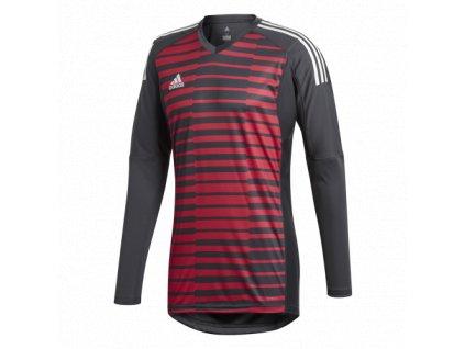 Brankářský dres adidas AdiPro 18
