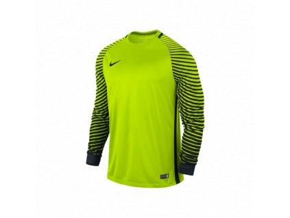 Brankářský dres Nike Gardien (3)