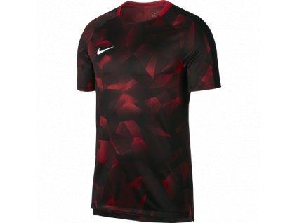 Tréninkový dres Nike Dry Squad