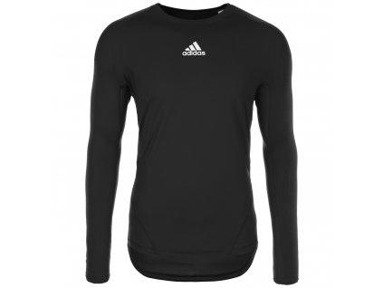 Kompresní tričko adidas ASK SPRT LST M
