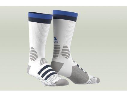 Ponožky adidas X