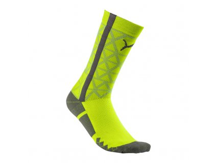 puma evo training socks