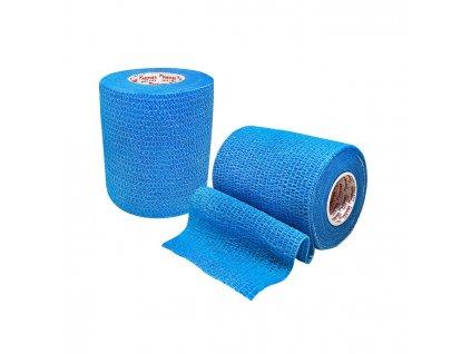 Premier sock tape (2)