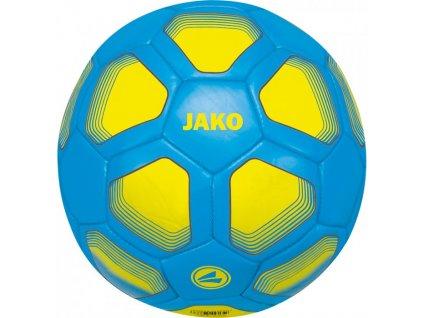 Mini míč Jako