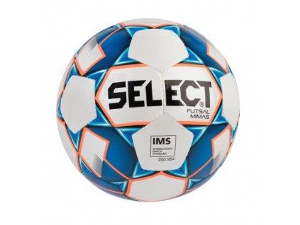 Futsalový míč FB Mimas