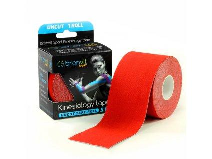 BronVit Sport Kinesiology tape