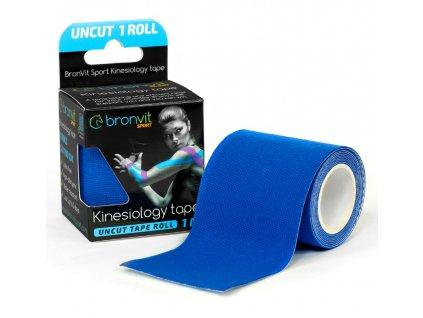 BronVit Sport Kinesiology tape Uncut 1m x 5cm 3