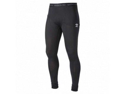 Elastické termo kalhoty Umbro