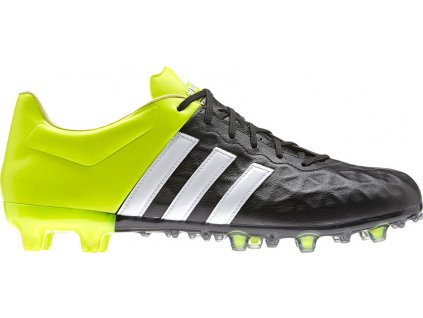 Adidas ACE 15.2 FGAG Leather