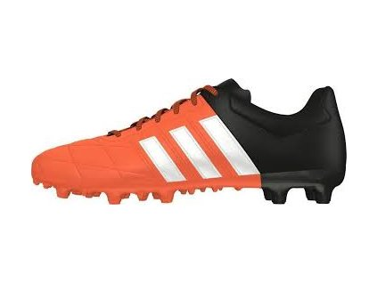 Adidas ACE 15.3 FGAG Leather