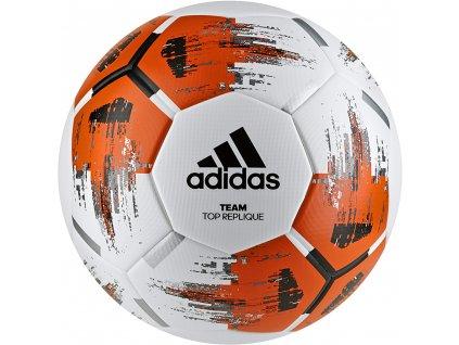 Adidas míč Team TOP REPLIQUE