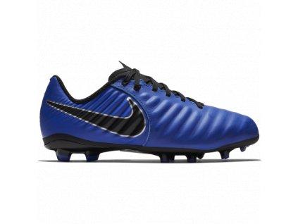 Nike tiempo legend A