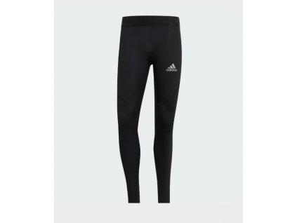 tights kalhoty