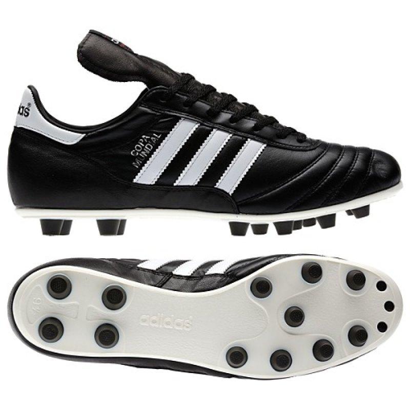 Adidas Kopačky adidas Copa Mundial Velikost: 7