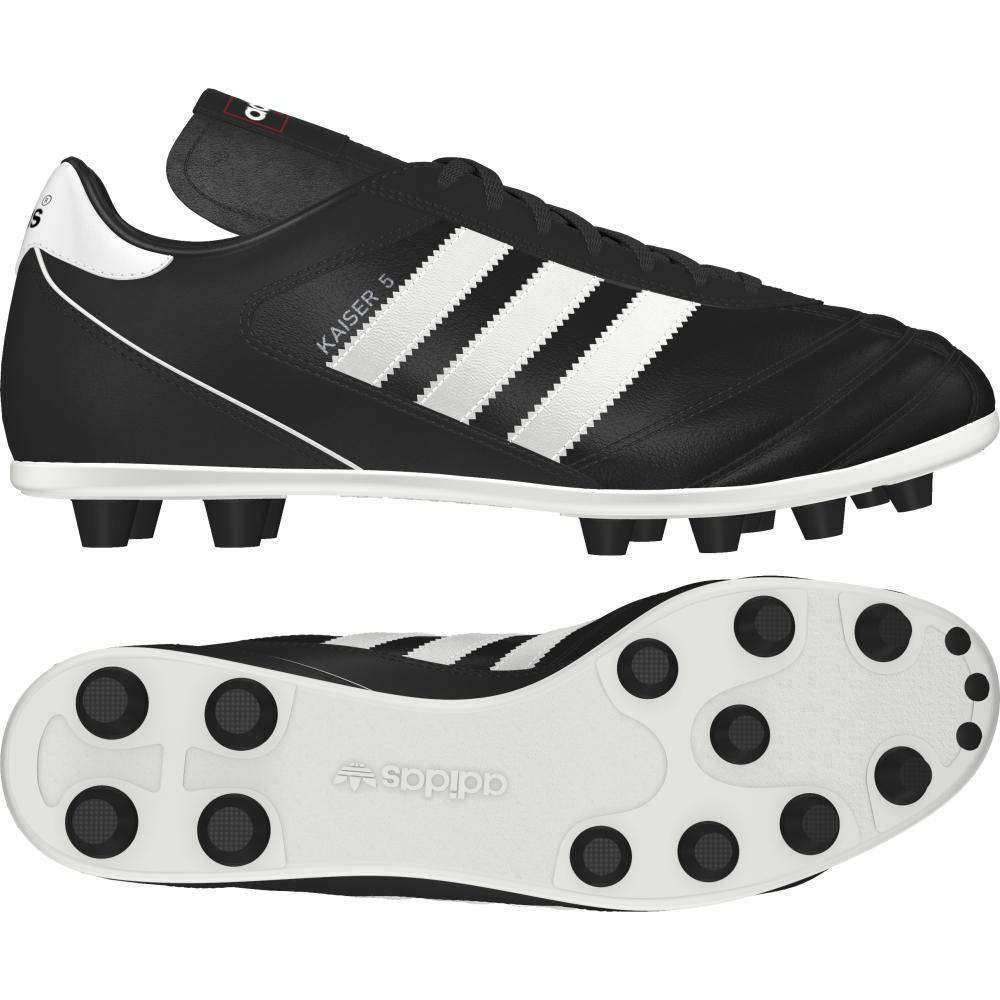 Adidas Kopačky Kaiser Liga Velikost: 6