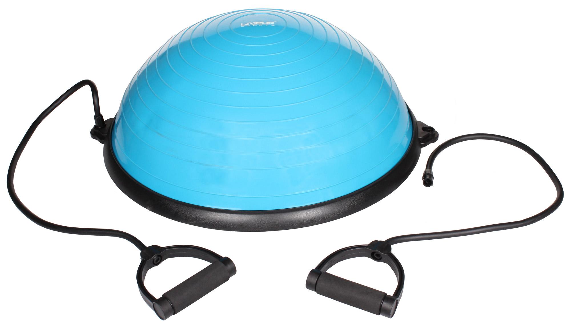 balanční míč LS3570
