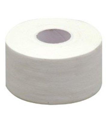 Tejpovací páska šířka: 5 cm