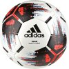 Fotbalový míč adidas Team Match Pro