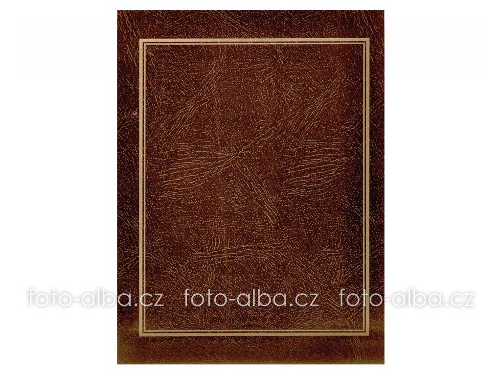 fotoalbum-13x18