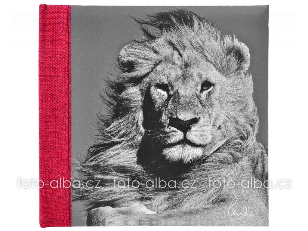 fotoalbum Wildlife lev