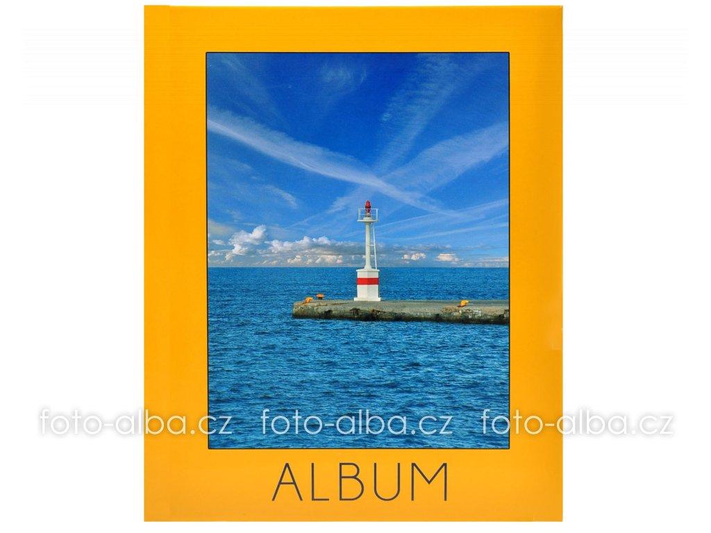 fotoalbum marina