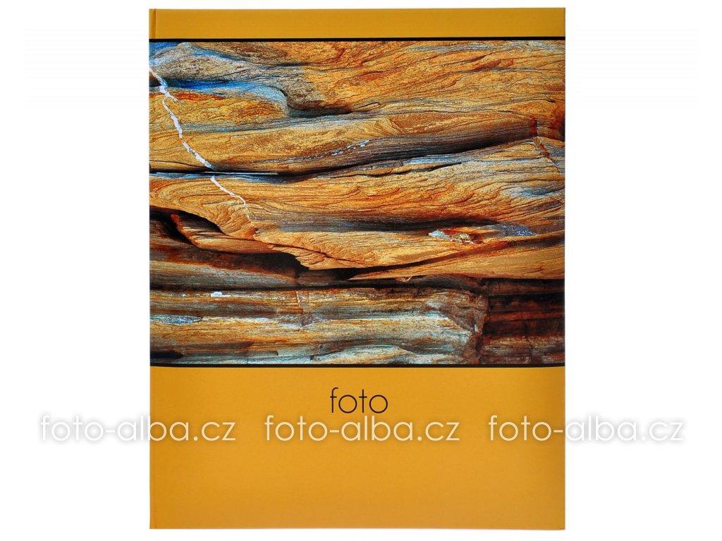 foto-album stone