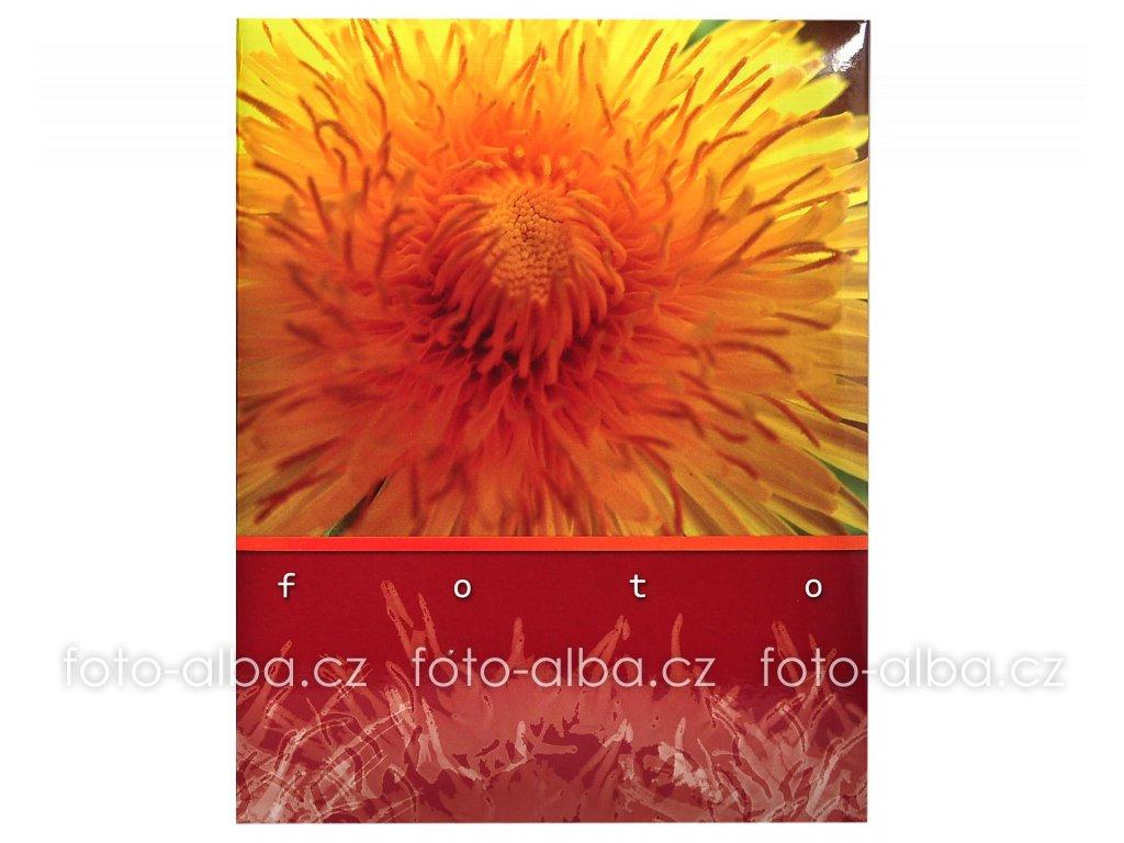 foto-album sunny
