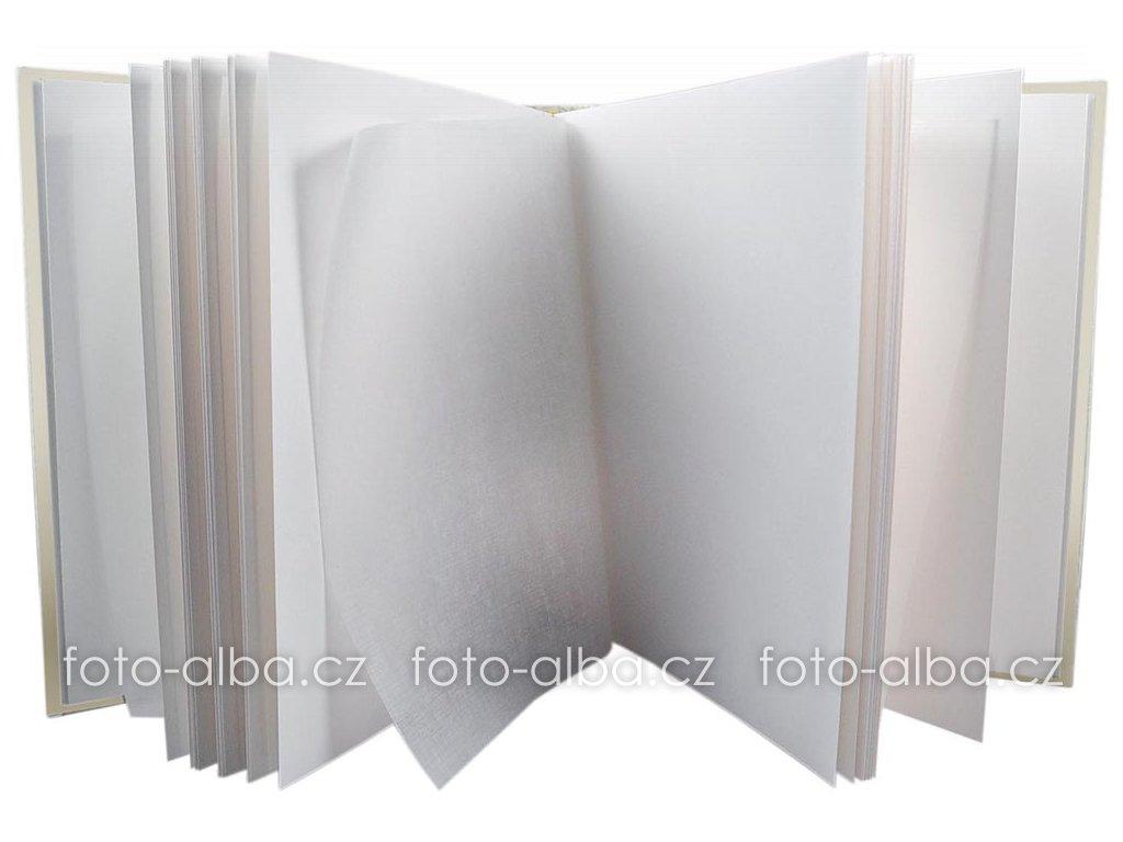 fotoalbum tiamo goldbuch