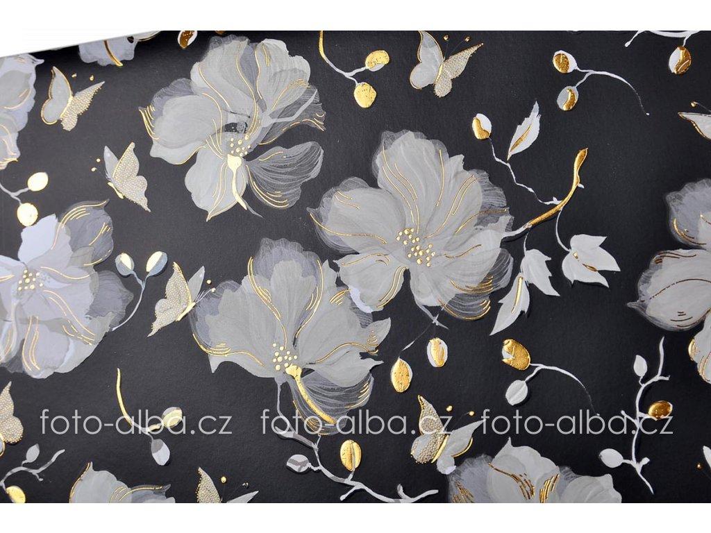 goldbuch la rose černé