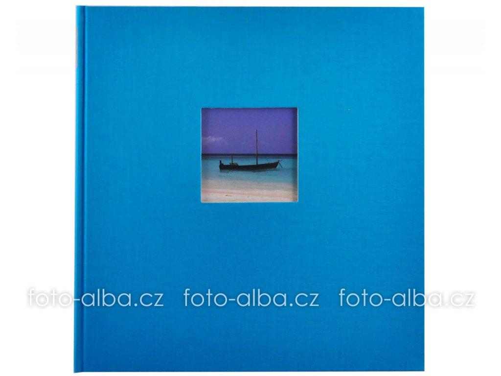 album goldbuch tyrkysove 2