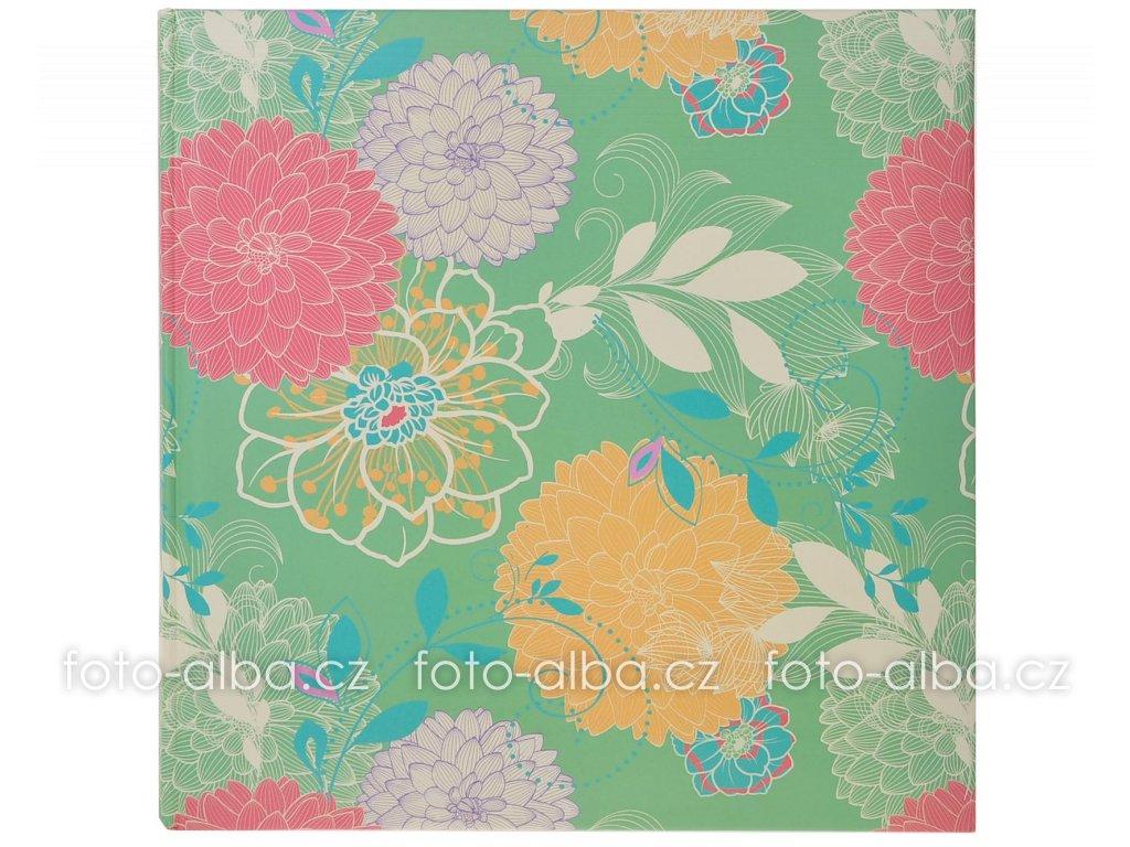 fotoalbum florence zelene