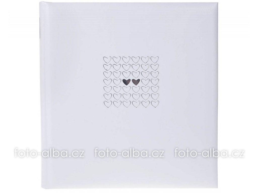 svatebni foto-album elegance goldbuch