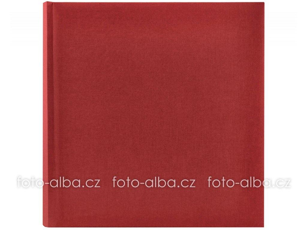fotoalbum-goldbuch-cervene
