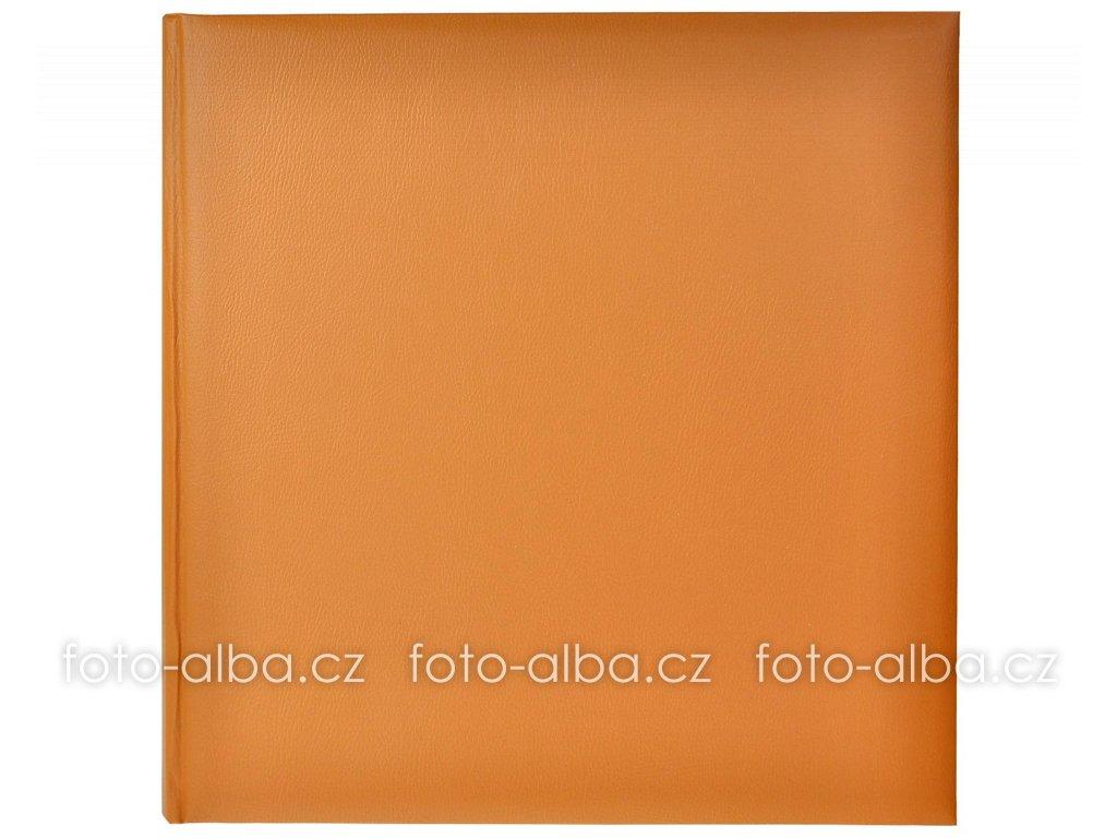 fotoalbum goldbuch bologna hnede
