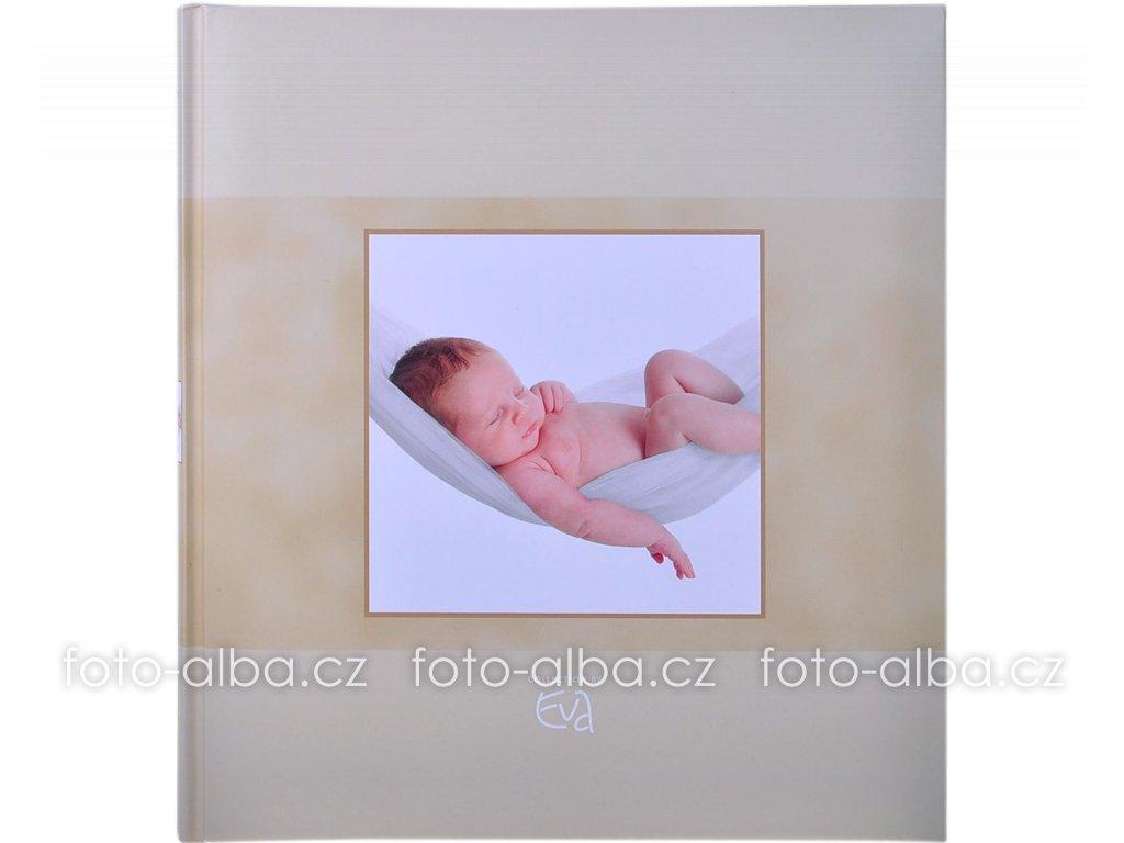 klasicke fotoalbum eva born 1