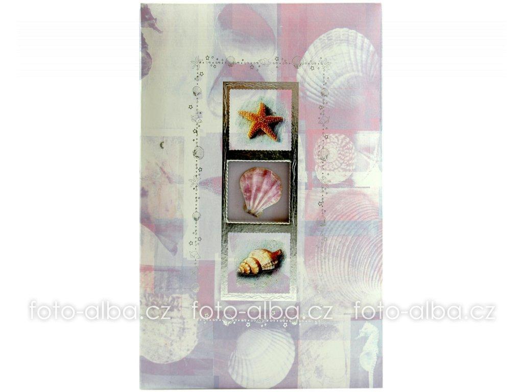 morska musle fotoalbum
