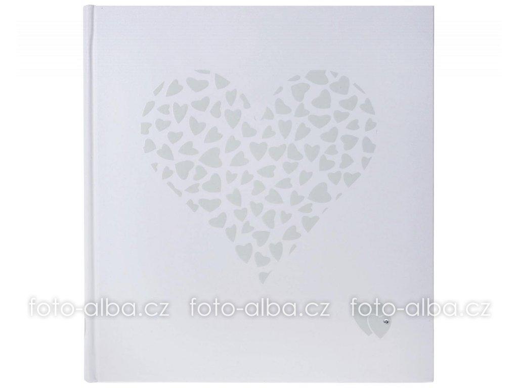 foto-album walther z lásky