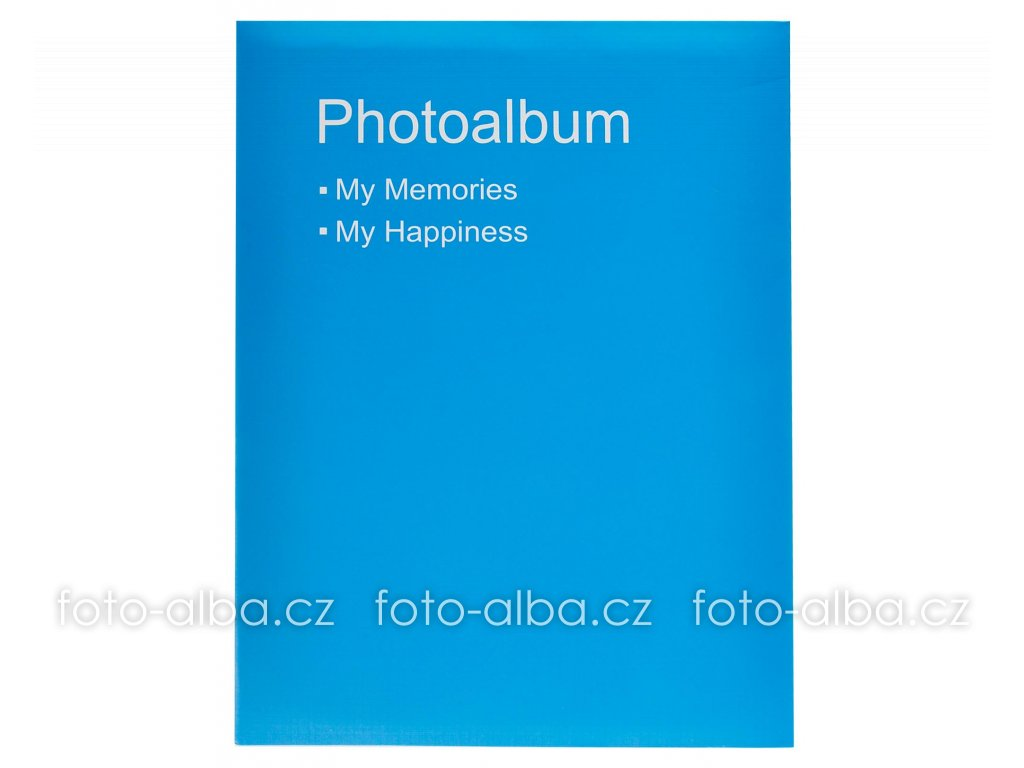 kph photoalbum 10x15 conception