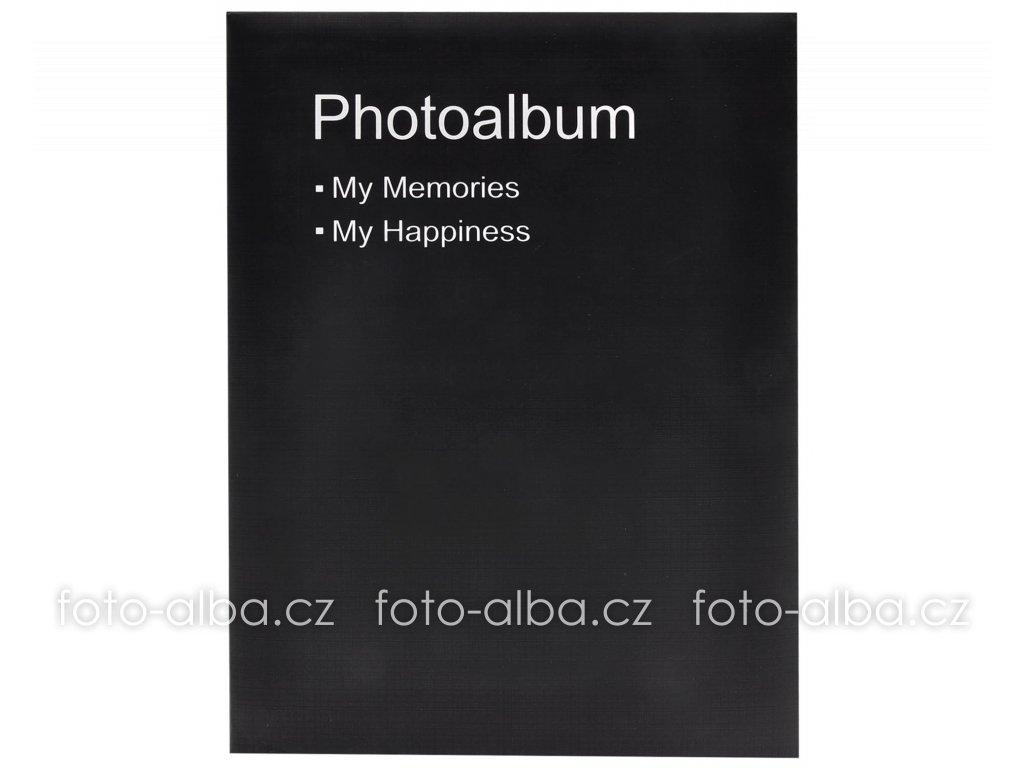 fotoalbum 10x15 conception cerne