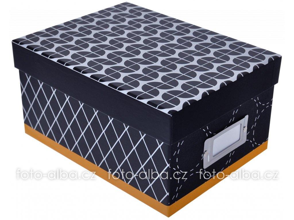 fotobox offline black goldbuch