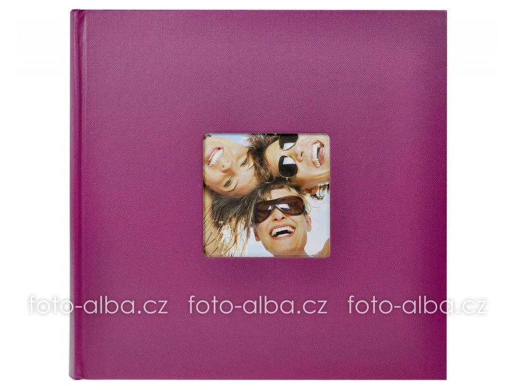 foto-album fun violet