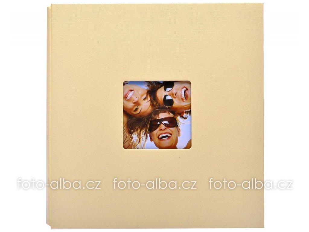 foto-album fun 400foto bezove kopie
